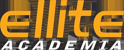 Academia Ellite | Academia em Floripa: Musculação, Ginástica, Pilates, Jiu Jitsu, Muay Thai, Boxe Bike, Zumba